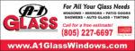 A1 GLASS QP HROS 2020.jpg