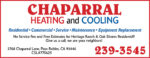 Chaparral Heating QP HROS19.jpg