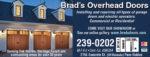 Brads Overhead QP HROS19.jpg