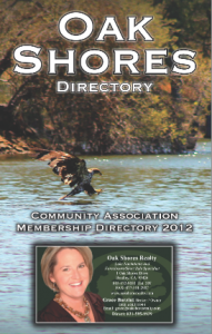 oak-shores-directory-access-publishing-paso-robles