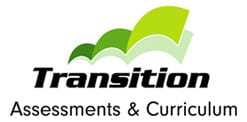 Transitions Assessments & Curriculum at WorkLifeReady.com