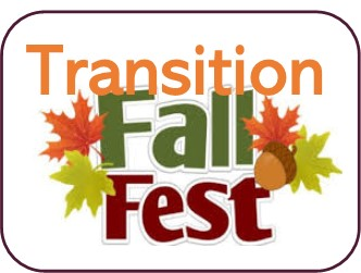 TransitionFallFest