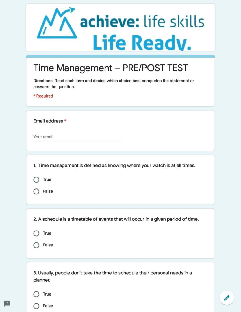 Time Management PRE_POST TEST_Page_1