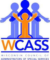 WCASS
