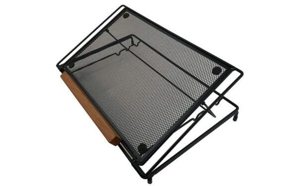 posidesk POSI211LP laptop stand 4