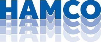 Hamco paper roll distributor – Buy office stationery – LI – NY
