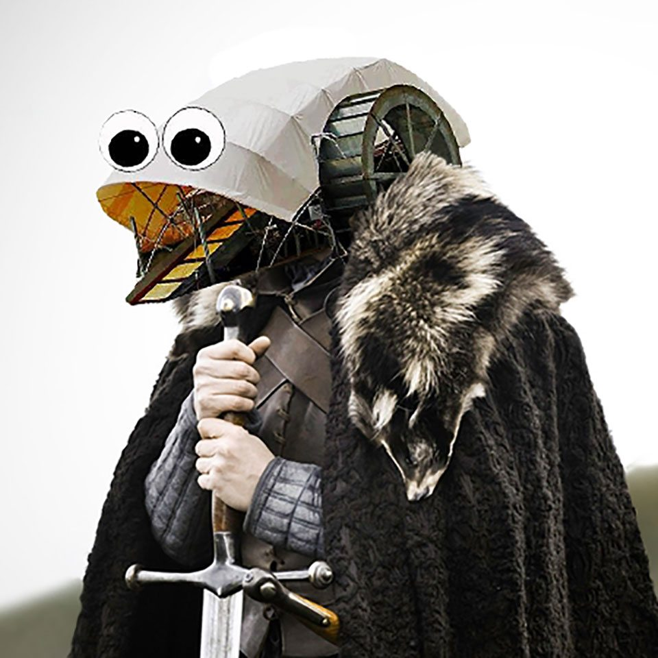 MrTrashWheel_WinterIsComing