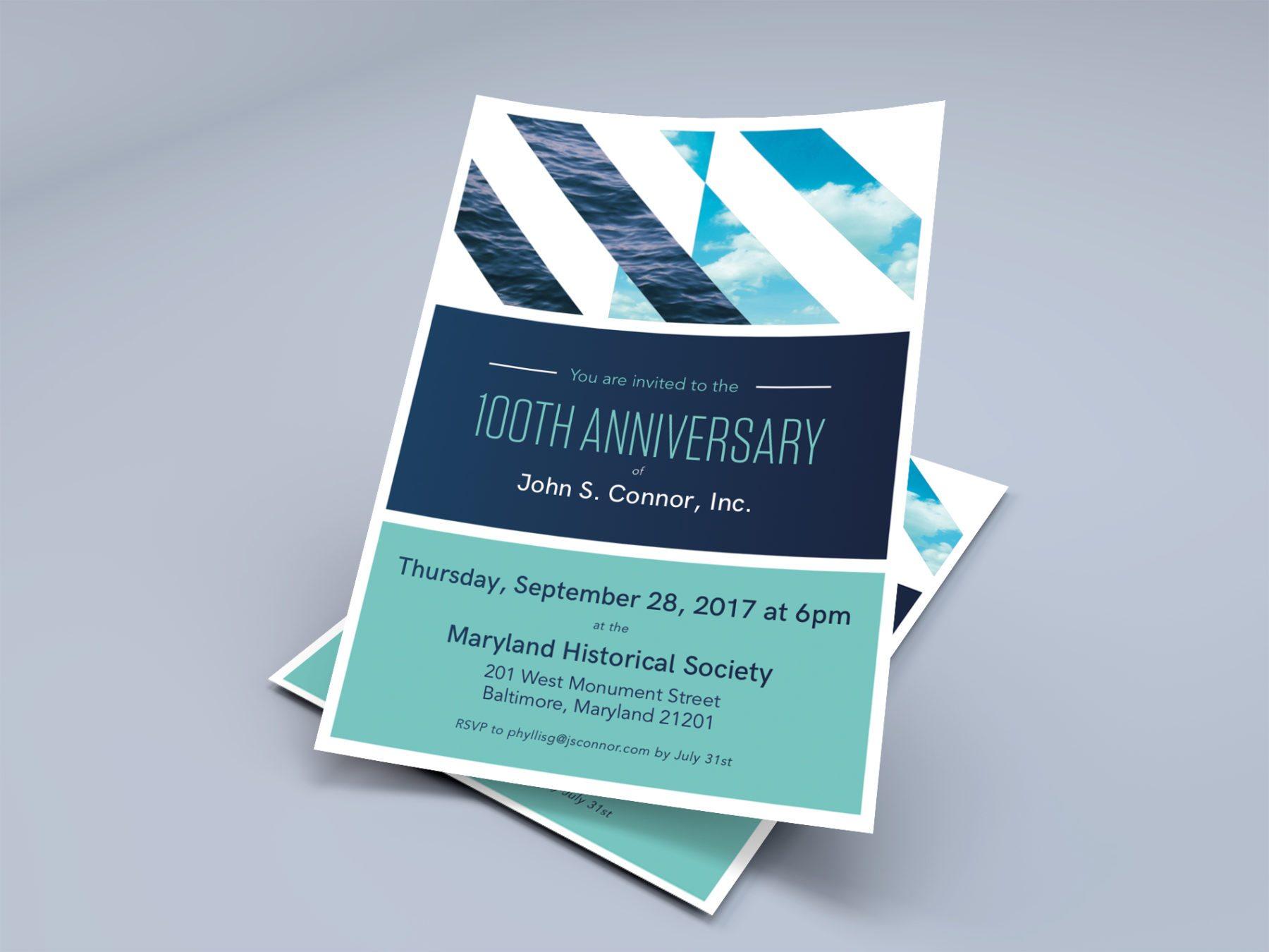 jsc-invite