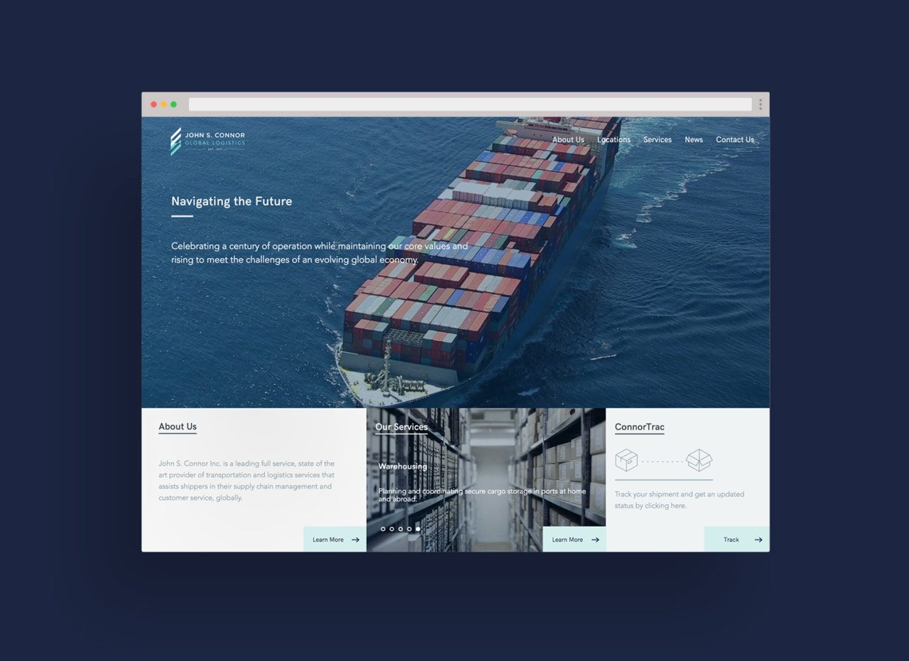 jsc-website1 copy