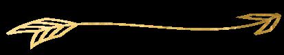 arrow-divider-png-2 (2)
