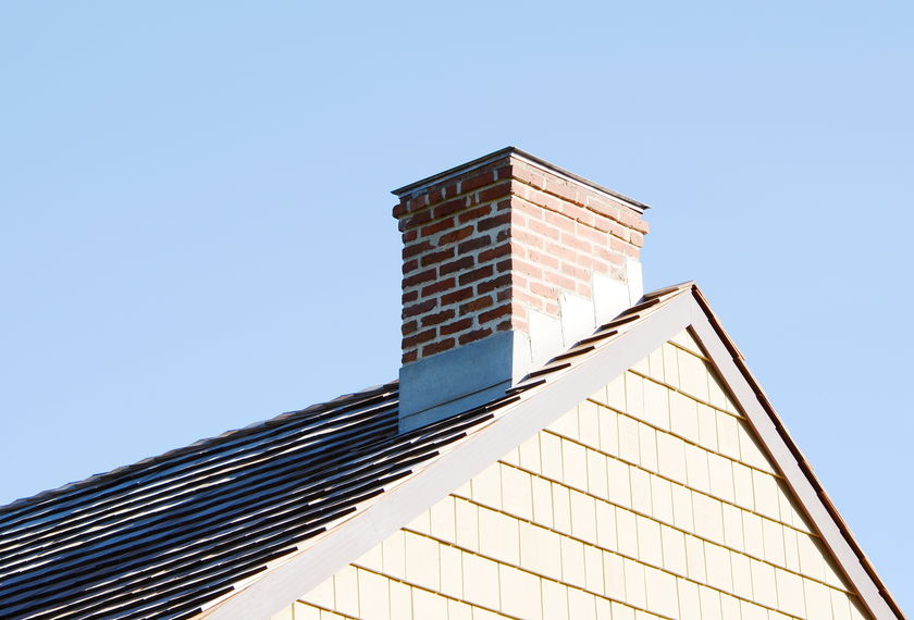 chimney sweep questions