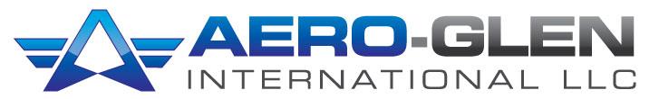 Aero-Glen International, LLC