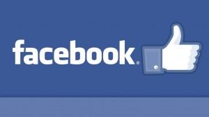 Facebook-Logo-1024x576