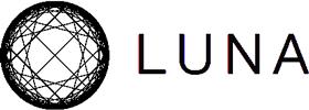LUNA 360 VR Camera