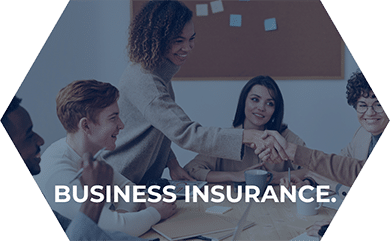 business insurance in New Hampshire