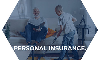 personal insurance new hampshire