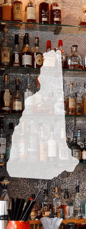 liquor liability in NH (1)