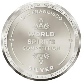 San Francisco Award 2019