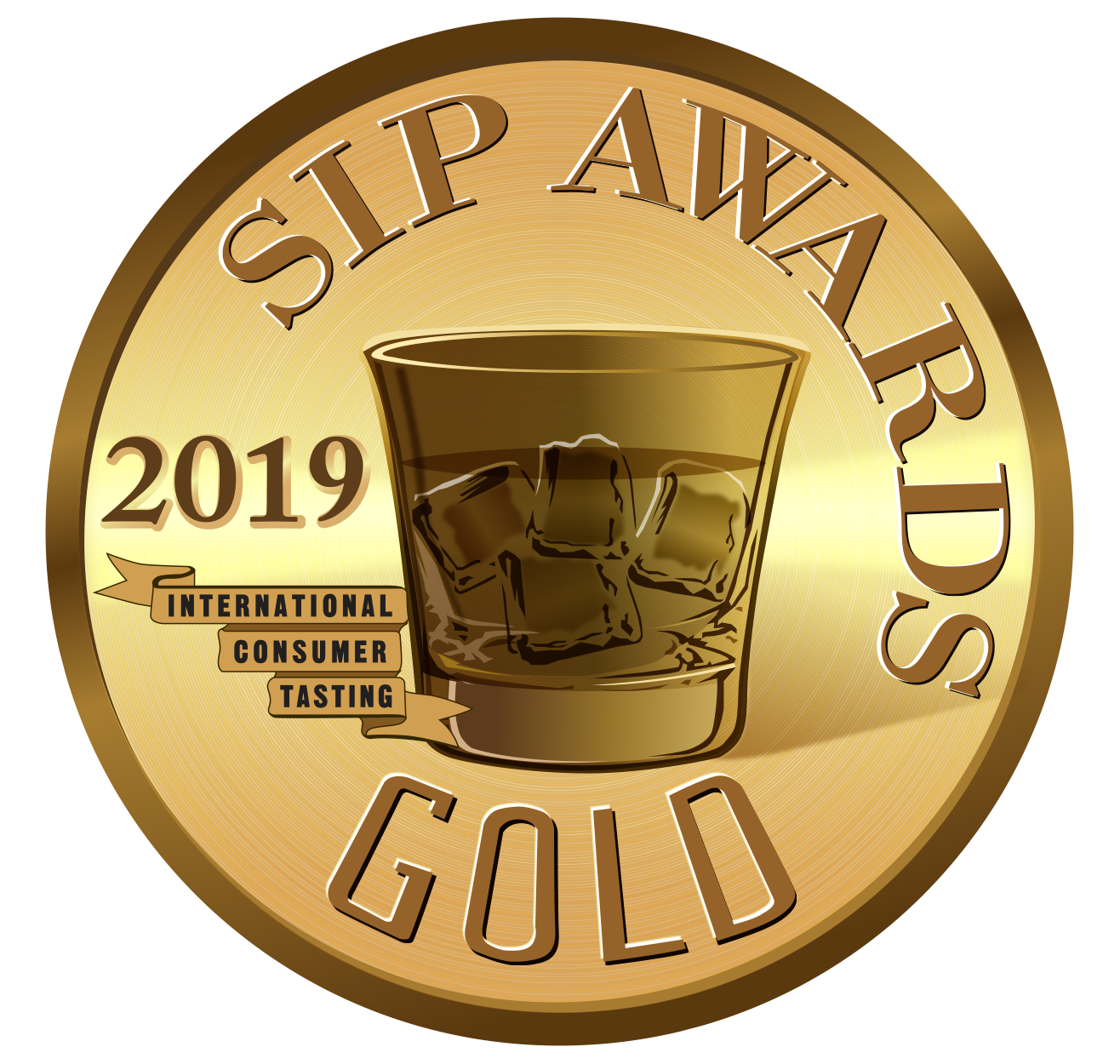 Sip Awards 2019