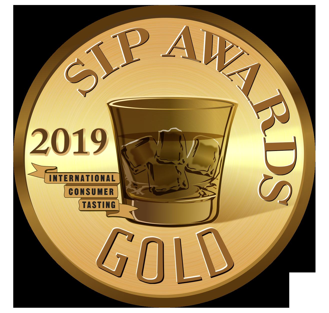 Sip Awards 2019
