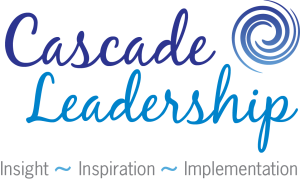 Cascade Leadership Logo