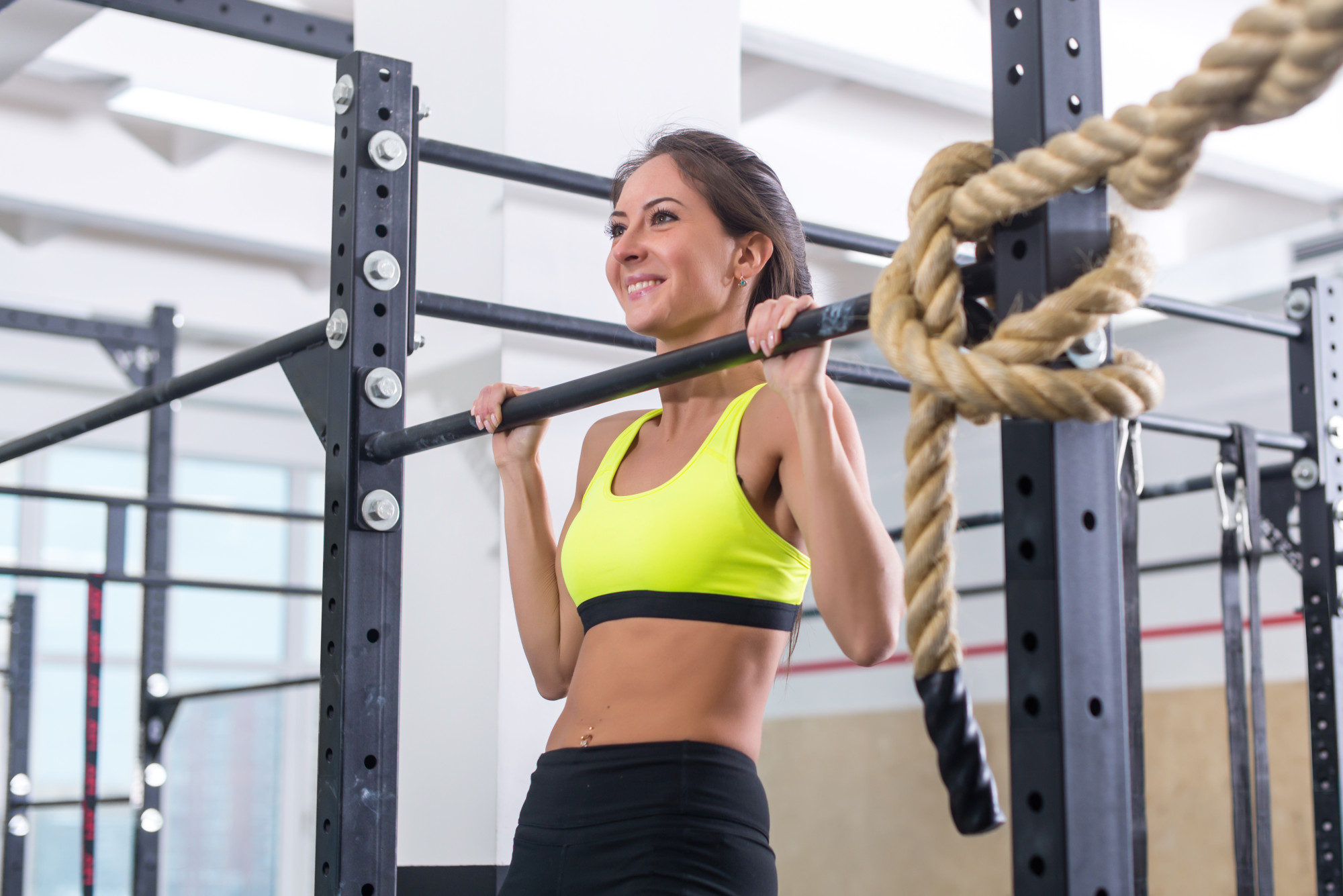 Fall In Love With Pull Up Accessory Lifts