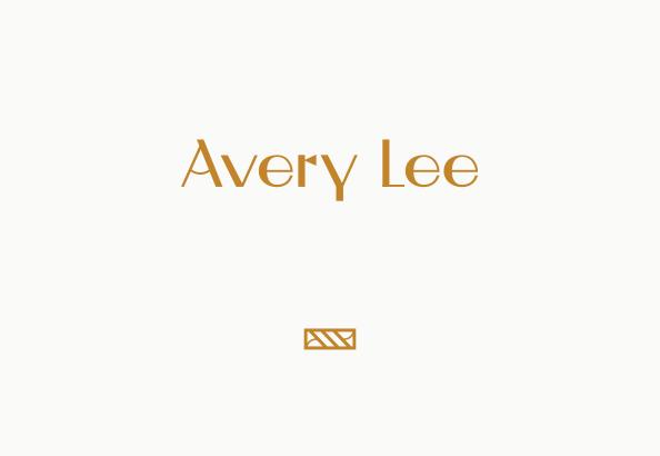 Avery1