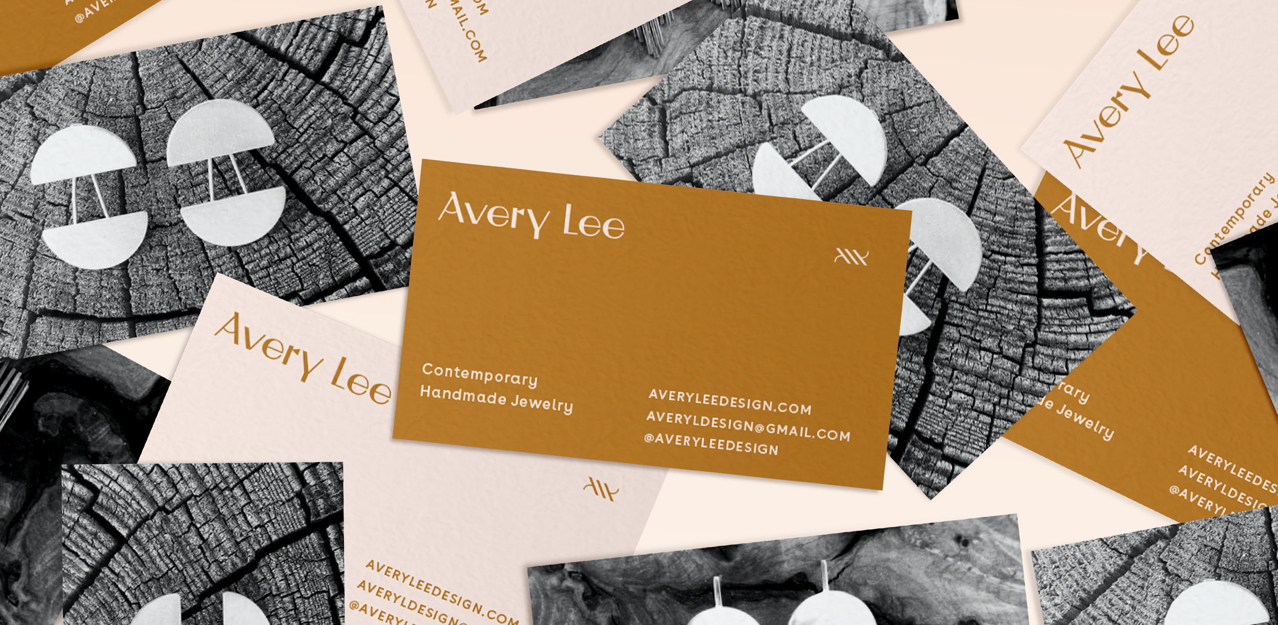 Avery_Cover