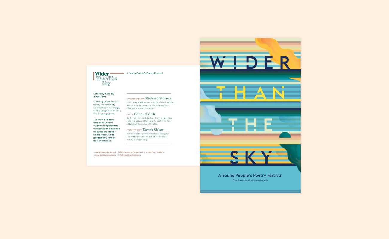 WTTS_Poster_Postcard2