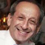 Leonard Davidman