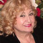 Artemis Pipinelli