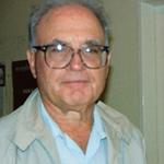 Raymond Corsin