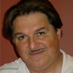 Harold Takooshian, PhD