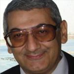 Samvel Jeshmaridian
