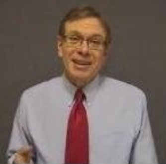 Sanford Danziger, MD, MPH