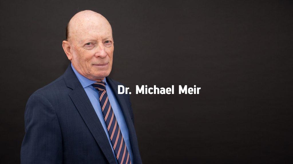 Banner-Michael