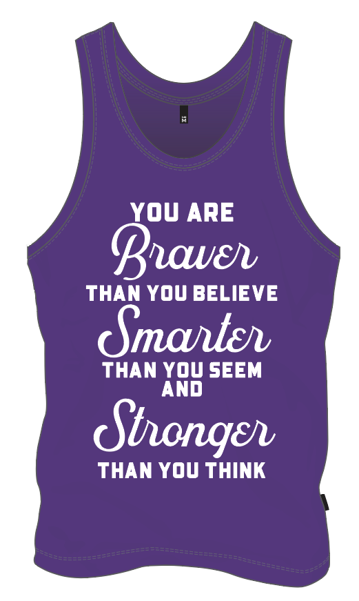 Tank-Top-With-Quote
