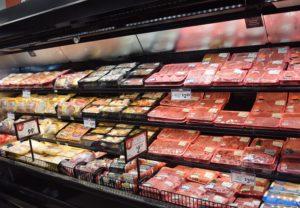 bb-meat-market