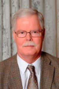 houston-county-judge-erinford