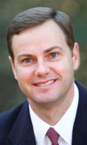 state-rep-trent-ashby