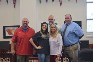 elkhart-coaches-and-supe