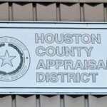 COVID-19 Impacts Ho. Co. Appraisal District