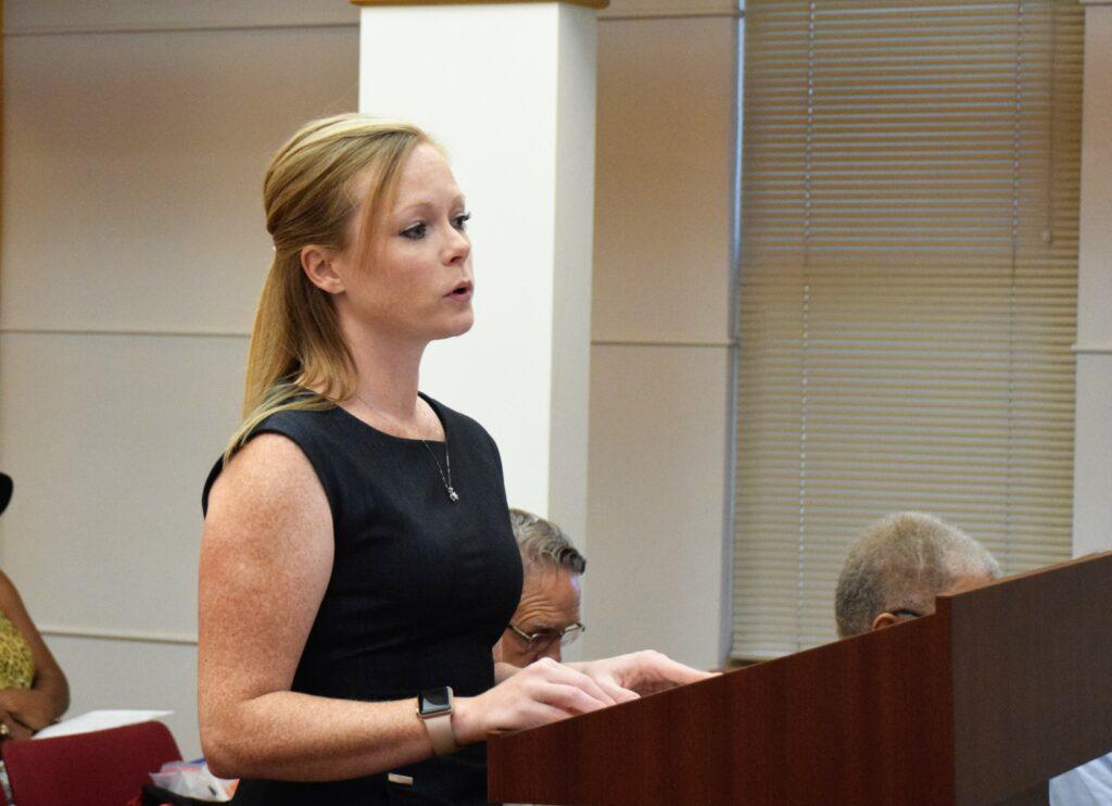 City Of Crockett Receives Clean Bill Of Financial Health