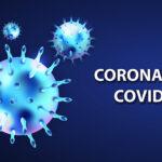 Coronavirus Continues to Spread
