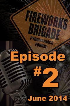 episode2 (1)