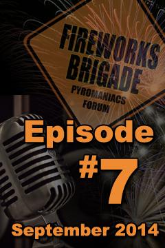 episode7image