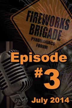 placeholder-fireworks3