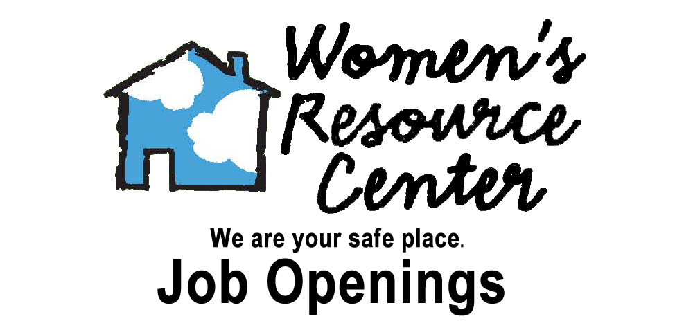Counselor Advocate 1 Part-Time Weekends Position Women's Resource Center Provides crisis intervention, individual and group empowerment counseling to program participants. Complete job description on our Website www. wrcnepa.org Bachelor's degree in social work or related human services work. Submit resume and cover letter to: Program Manager, PO Box 975 Scranton, PA 18501 or email to: […]