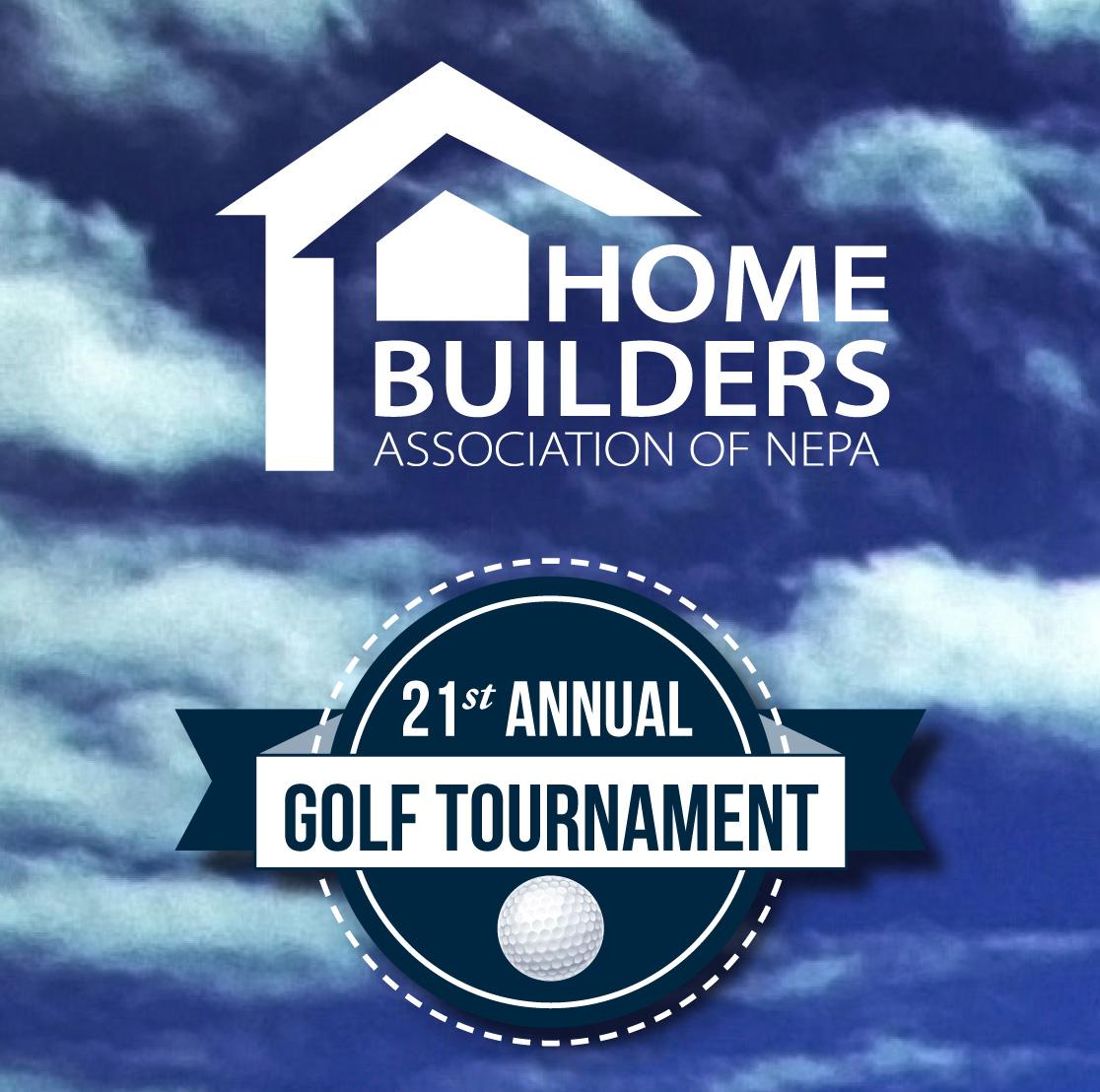 Home Builders Association 21st Annual Golf Tournament