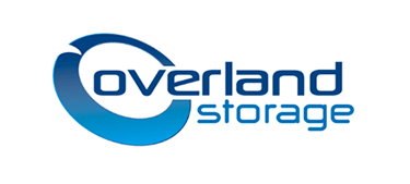 Overland Storage Data Backup Solutions